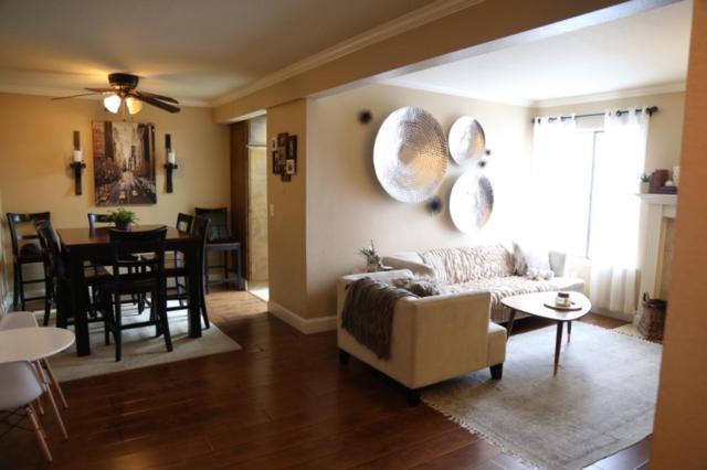 5333 Primrose 29A, Fair Oaks, CA 95628 (MLS #19016080) :: Heidi Phong Real Estate Team