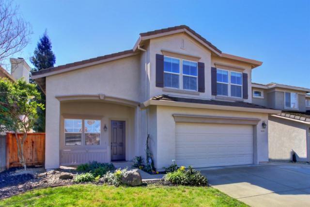 9430 Oakley Way, Elk Grove, CA 95624 (MLS #19016085) :: The Del Real Group