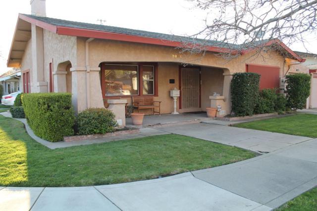 2001 Allston Way, Stockton, CA 95204 (#19016091) :: The Lucas Group