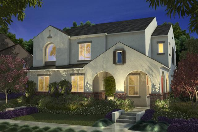 3553 Forney Way, Sacramento, CA 95816 (MLS #19016110) :: Heidi Phong Real Estate Team