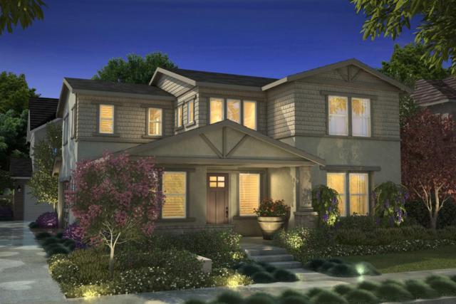 3597 Forney Way, Sacramento, CA 95816 (MLS #19016113) :: Heidi Phong Real Estate Team