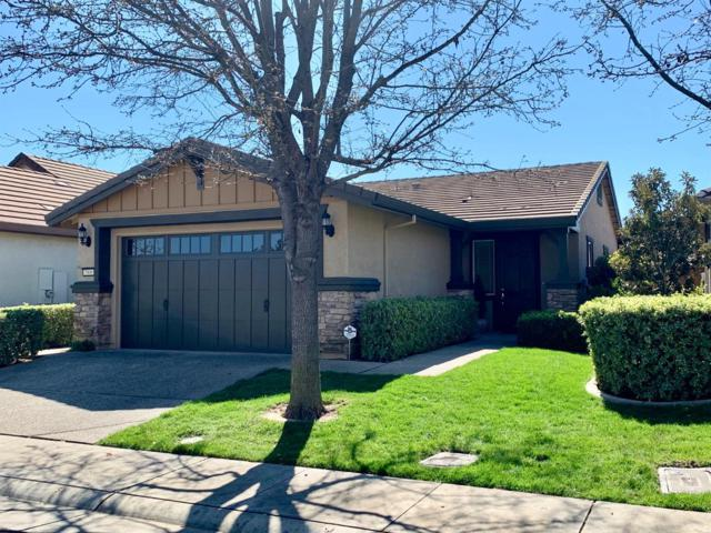 7900 Barnsley Way, Elk Grove, CA 95757 (MLS #19016116) :: eXp Realty - Tom Daves
