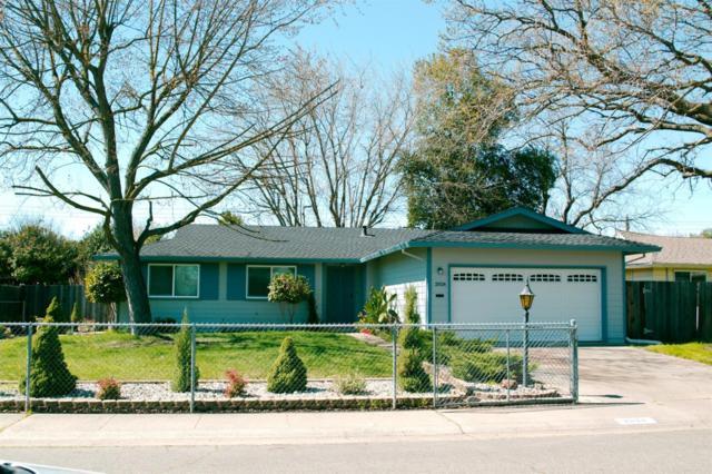 2024 Maryvale Way, Rancho Cordova, CA 95670 (MLS #19016132) :: Heidi Phong Real Estate Team
