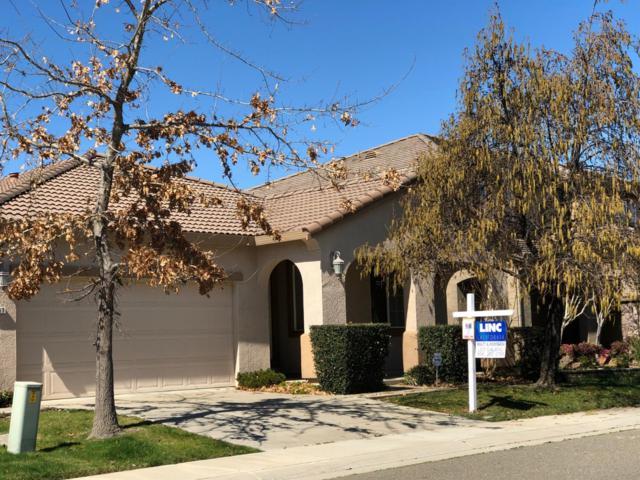 8737 Hawley Way, Elk Grove, CA 95624 (MLS #19016134) :: eXp Realty - Tom Daves