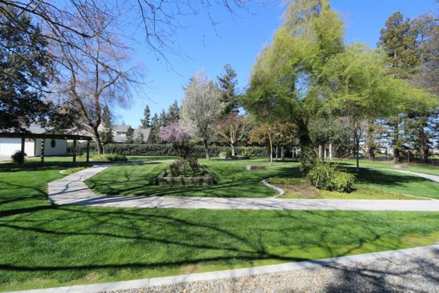 5482 Yosemite Boulevard, Modesto, CA 95357 (MLS #19016146) :: REMAX Executive