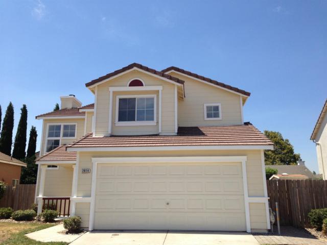 2014 Gordon Verner Circle, Stockton, CA 95206 (MLS #19016149) :: Heidi Phong Real Estate Team