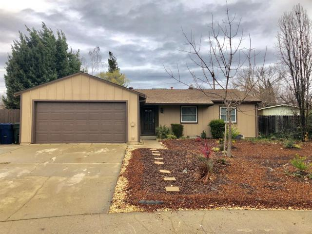 2217 Gleneyre Court, Rancho Cordova, CA 95670 (MLS #19016153) :: The Del Real Group