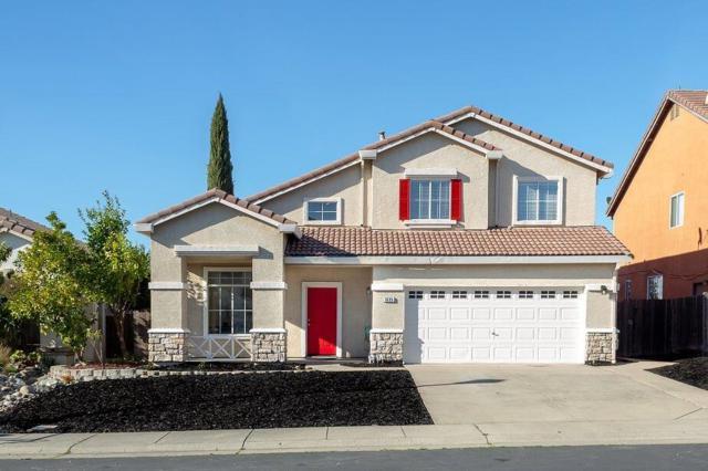 1635 Poppy Circle, Rocklin, CA 95765 (MLS #19016172) :: Heidi Phong Real Estate Team