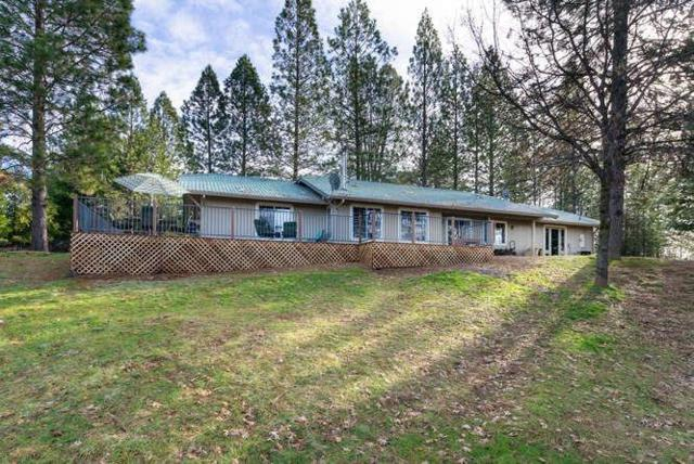 7243 Maidu Drive, Placerville, CA 95667 (MLS #19016174) :: The Del Real Group