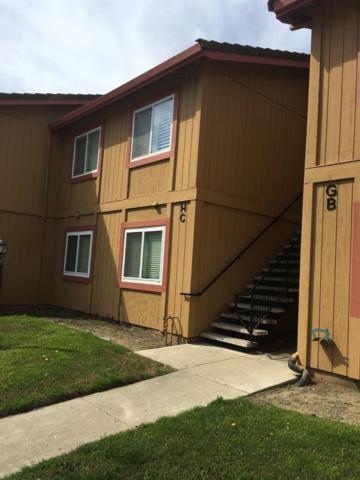 473 Cherry Lane C, Manteca, CA 95337 (MLS #19016182) :: Heidi Phong Real Estate Team