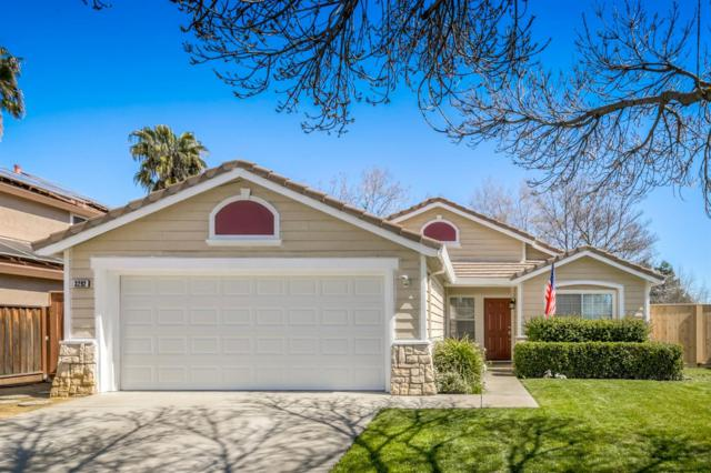 3292 Honeydew Court, Tracy, CA 95377 (#19016235) :: The Lucas Group