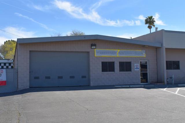 4520 Auburn Boulevard, Sacramento, CA 95841 (MLS #19016256) :: Heidi Phong Real Estate Team