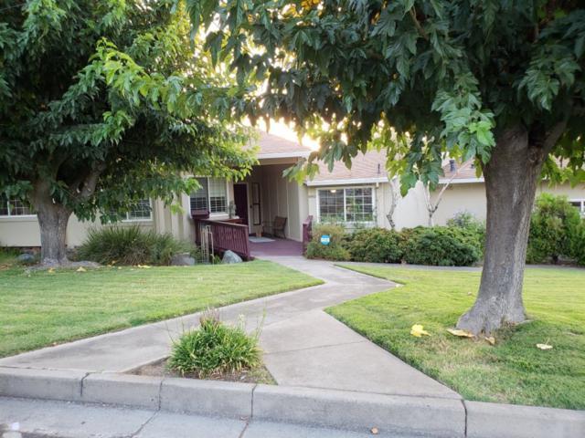 6952 3rd Street, Riverbank, CA 95367 (MLS #19016257) :: Heidi Phong Real Estate Team