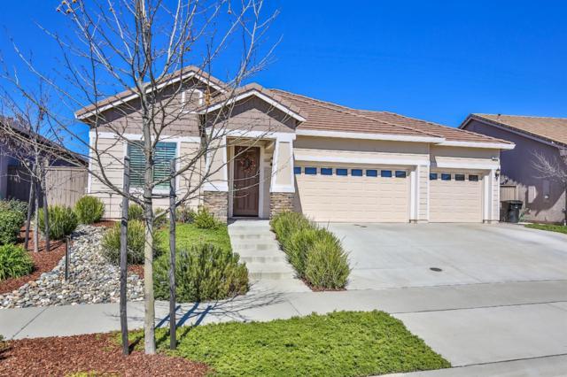 3065 Oak Trail Way, Roseville, CA 95747 (MLS #19016271) :: eXp Realty - Tom Daves