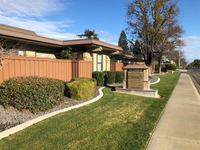 1204 Cottonwood Street, Woodland, CA 95695 (MLS #19016273) :: Keller Williams Realty