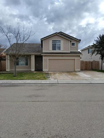 912 Sanddollar Circle, Stockton, CA 95206 (MLS #19016274) :: The Del Real Group