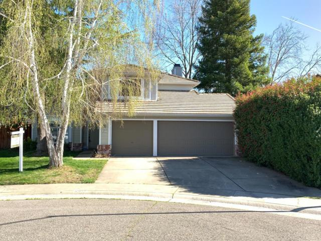 5312 Glenleigh Court, Antelope, CA 95843 (MLS #19016279) :: The Del Real Group