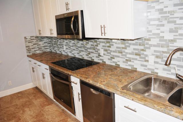 6110 Golden Dawn Way, Sacramento, CA 95841 (MLS #19016283) :: Heidi Phong Real Estate Team