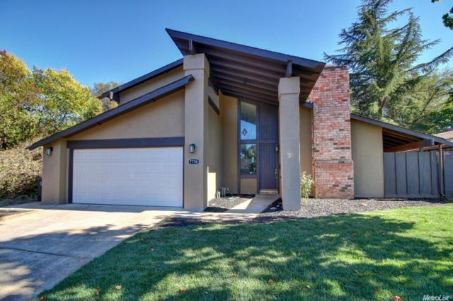 7736 Guenivere Way, Citrus Heights, CA 95610 (MLS #19016285) :: eXp Realty - Tom Daves