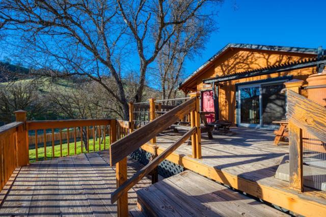 12840 Del Puerto Canyon Road, San Jose, CA 95140 (MLS #19016287) :: Heidi Phong Real Estate Team