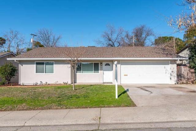 8155 Molokai Way, Fair Oaks, CA 95628 (MLS #19016297) :: eXp Realty - Tom Daves