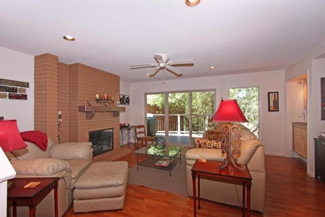 8803 Bluff Lane, Sacramento, CA 95628 (MLS #19016304) :: Heidi Phong Real Estate Team