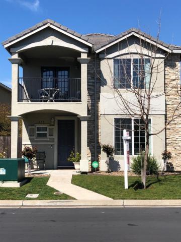 699 Queensland Circle, Stockton, CA 95206 (MLS #19016307) :: Heidi Phong Real Estate Team
