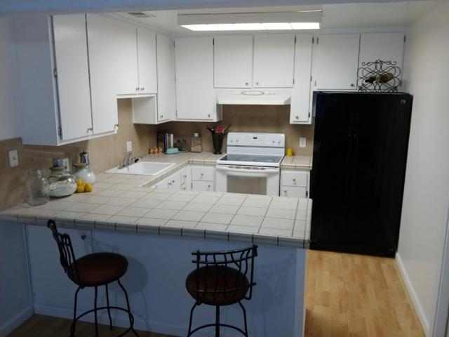 3230 Seal Court, Rancho Cordova, CA 95827 (MLS #19016318) :: Heidi Phong Real Estate Team