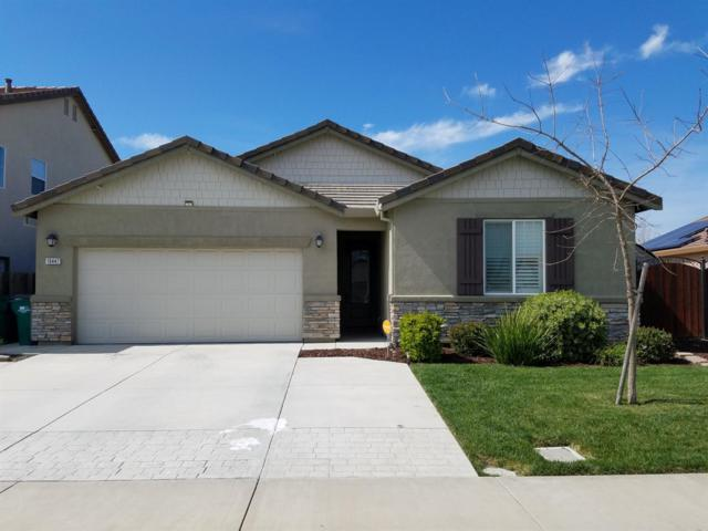 10447 Walter Way, Stockton, CA 95209 (MLS #19016328) :: The Del Real Group