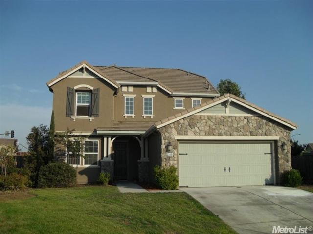 2846 Twin Bridges Lane, Stockton, CA 95212 (MLS #19016334) :: Keller Williams - Rachel Adams Group