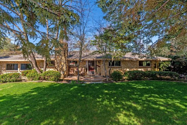 7939 Archer Avenue, Fair Oaks, CA 95628 (MLS #19016354) :: Keller Williams Realty
