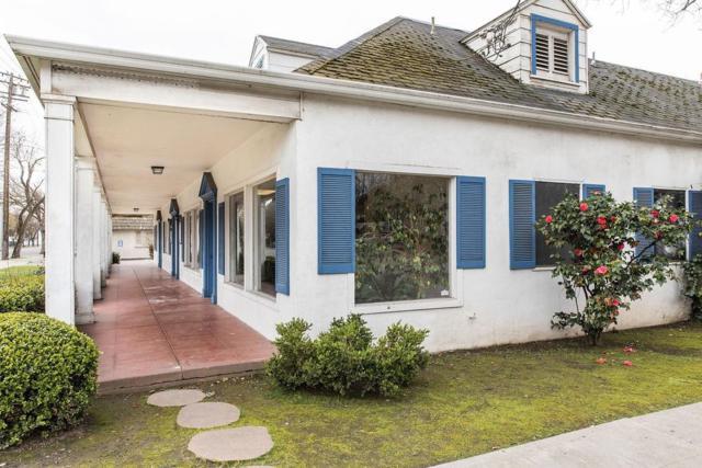 1041 N California Street, Stockton, CA 95202 (#19016358) :: The Lucas Group