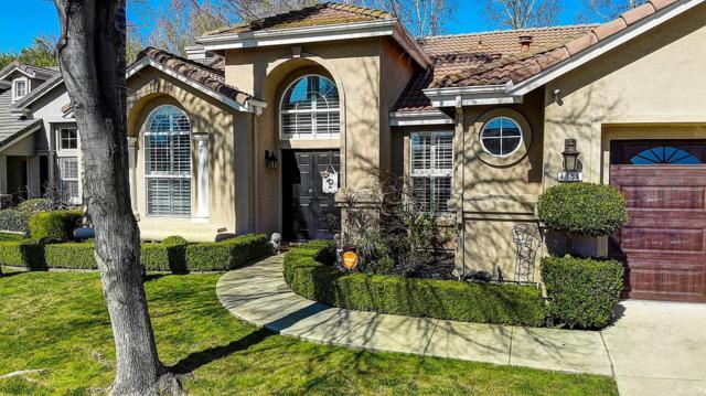 4154 Pinehurst Circle, Stockton, CA 95219 (MLS #19016368) :: eXp Realty - Tom Daves