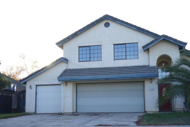 5728 Caribbean Circle, Stockton, CA 95210 (MLS #19016373) :: eXp Realty - Tom Daves