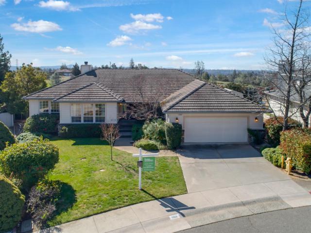 868 El Oro Drive, Auburn, CA 95603 (MLS #19016382) :: Heidi Phong Real Estate Team