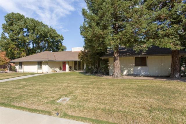 1301 Fruitland Avenue, Atwater, CA 95301 (MLS #19016395) :: Keller Williams - Rachel Adams Group