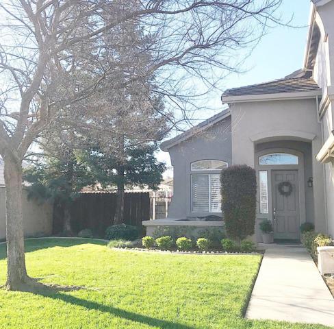 2425 California Street, Escalon, CA 95320 (MLS #19016403) :: The Del Real Group