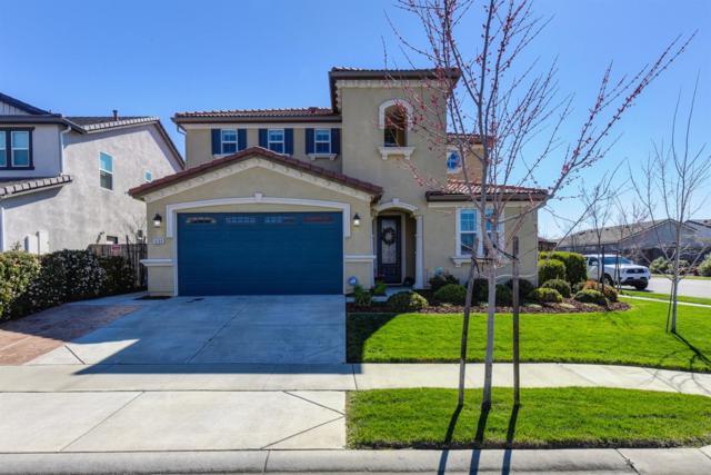 4189 Shorthorn Way, Roseville, CA 95747 (MLS #19016413) :: Heidi Phong Real Estate Team