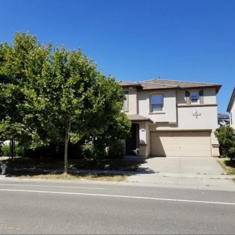 4862 N Kokomo Drive, Sacramento, CA 95835 (#19016432) :: Michael Hulsey & Associates