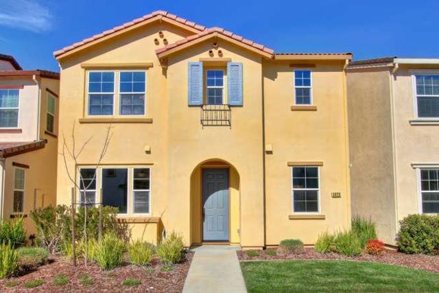 3673 Verona Terrace, Davis, CA 95618 (MLS #19016441) :: The Del Real Group