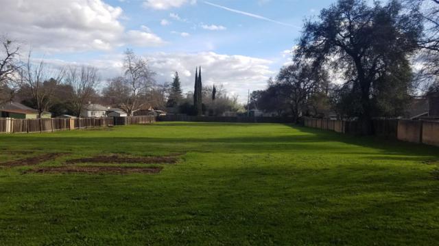 7304 Antelope Road, Citrus Heights, CA 95621 (MLS #19016448) :: Keller Williams - Rachel Adams Group