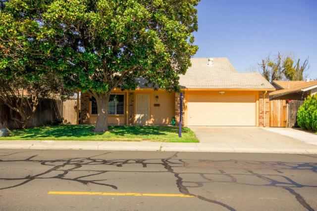 1015 Wawona Street, Manteca, CA 95337 (MLS #19016459) :: The Del Real Group