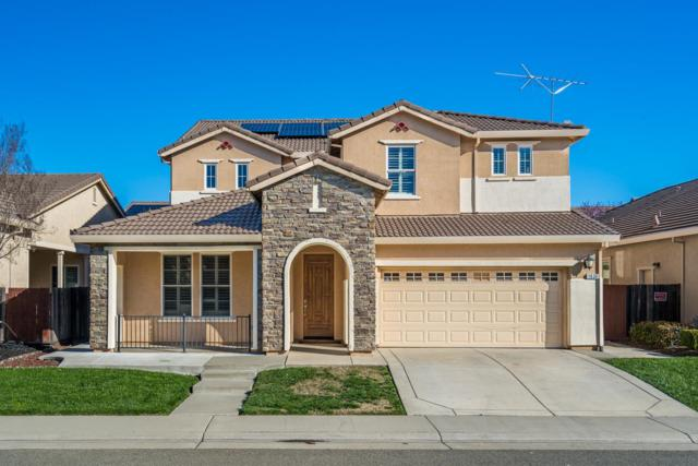 1630 Midford Lane, Lincoln, CA 95648 (MLS #19016474) :: The Del Real Group
