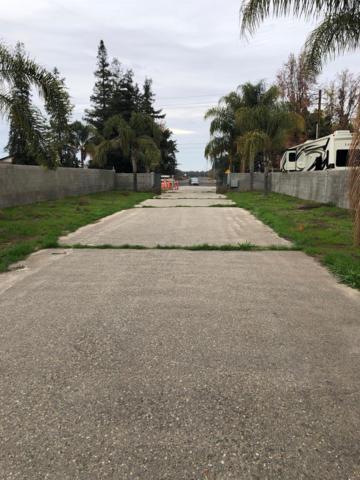 7356 Southland Road, Manteca, CA 95336 (MLS #19016479) :: Keller Williams - Rachel Adams Group