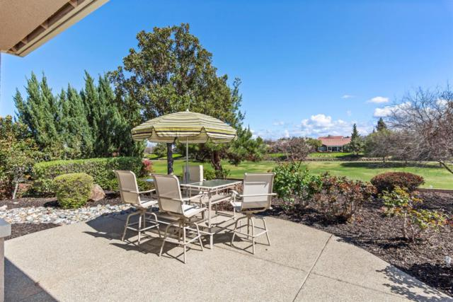 2120 Coldwater Lane, Lincoln, CA 95648 (MLS #19016483) :: The Del Real Group