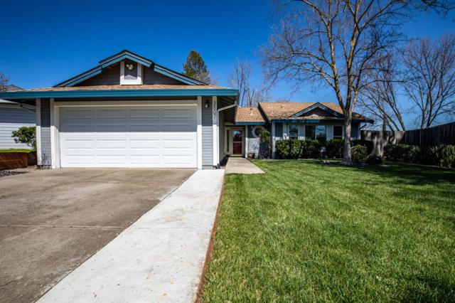 3807 Kilbridge Court, Antelope, CA 95843 (MLS #19016530) :: Heidi Phong Real Estate Team