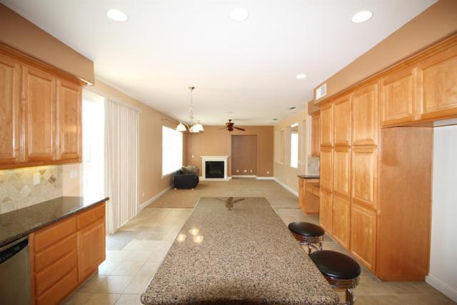 11812 Spring Walk Way, Rancho Cordova, CA 95742 (MLS #19016547) :: The Del Real Group