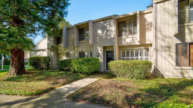 3 Colby Court, Sacramento, CA 95825 (MLS #19016586) :: Heidi Phong Real Estate Team