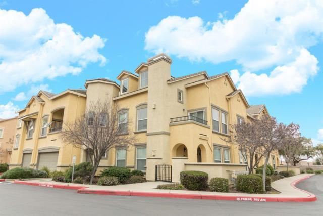 5450 Tares Circle, Elk Grove, CA 95757 (MLS #19016593) :: The MacDonald Group at PMZ Real Estate