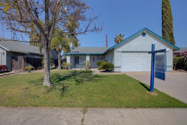 3709 Brando Drive, Ceres, CA 95307 (MLS #19016595) :: The Del Real Group